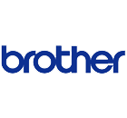 Brother MFC-8710DW BRAdmin Light Software 1.21.0002