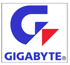 Gigabyte GA-965GM-DS2 (rev. 2.0) Bios F5