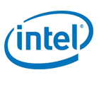 ASUS CS-B Intel USB 3.0 Driver 2.5.0.19 for Windows 7