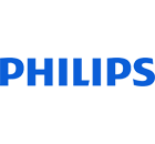 Philips 226V3LSB25/00 LCD Monitor Driver 226V3L for XP