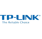 TP-Link TL-WN723N v3 Network Adapter Driver 150702